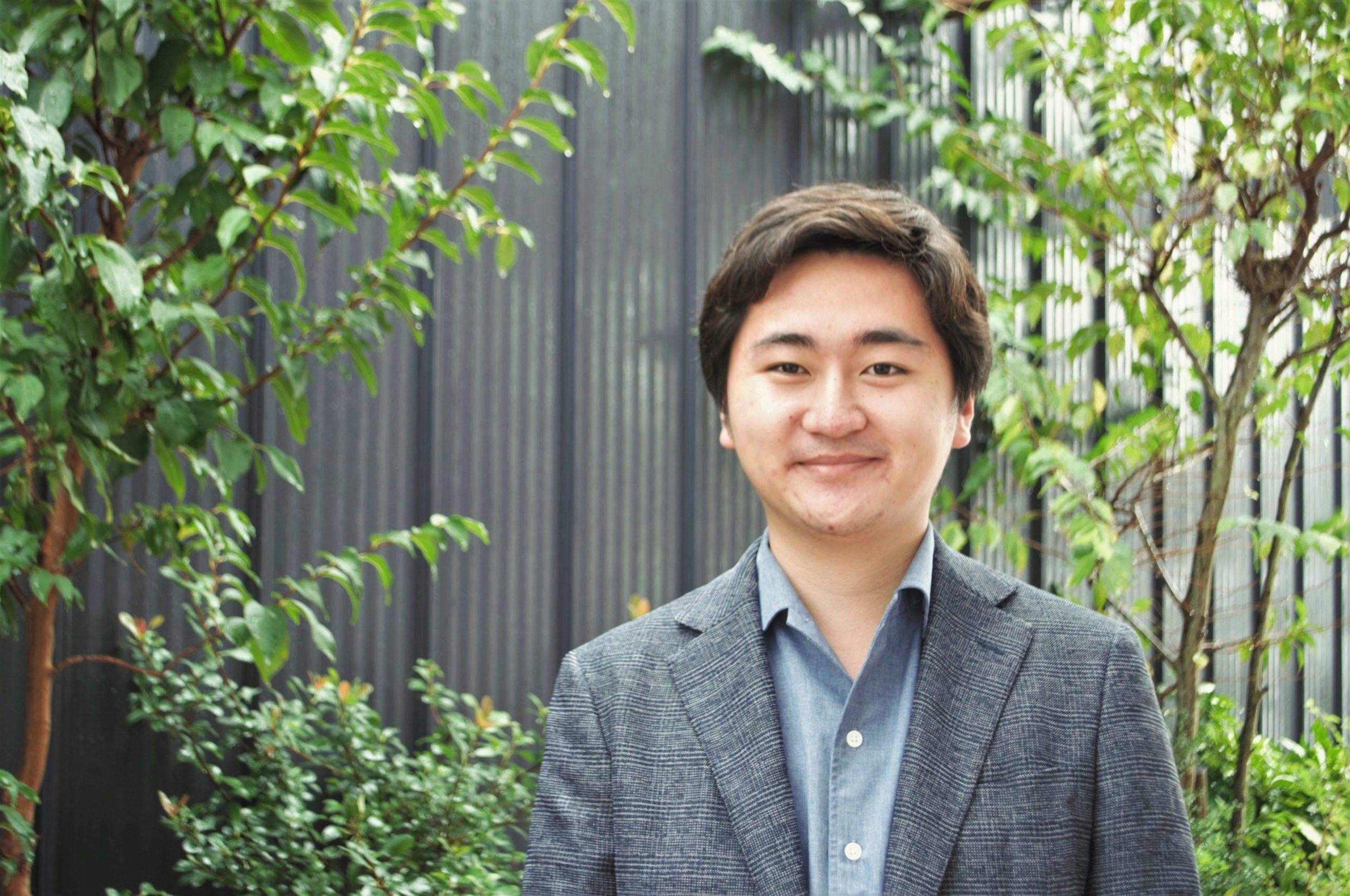 木村 昇喜朗